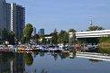 84. Platz | Marathon | Conair26 (620) | am Donaukanal