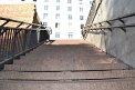 84. Place | Marathon | Conair26 (620) | Stiegen-Stufen-Treppen