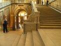66. Place | Jugendbewerb | Era F. (631) | Stiegen-Stufen-Treppen