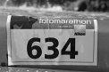146. Platz - philippa auersperg (634)