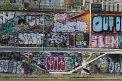 395. Platz | Halbmarathon | AnneSo (637) | am Donaukanal