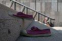395. Platz | Halbmarathon | AnneSo (637) | Stiegen-Stufen-Treppen
