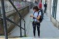 395. Place | Halbmarathon | Sophie D. (638) | Abenteuer Stadt