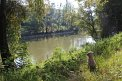194. Place | Marathon | Carolin N. (648) | am Donaukanal