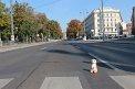 194. Place | Marathon | Carolin N. (648) | Die Wiener Ringstraße