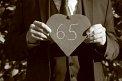 46. Place - Tamara Maria C. (65)