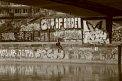 46. Place | Marathon | Tamara Maria C. (65) | am Donaukanal