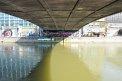 100. Place | Marathon | Abigaile H. (650) | am Donaukanal