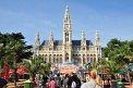100. Place | Marathon | Abigaile H. (650) | Abenteuer Stadt
