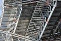 100. Place | Marathon | Abigaile H. (650) | Stiegen-Stufen-Treppen