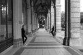 16. Place | Marathon | Laura Maria B. (656) | ge(Bogen)