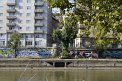 303. Place | Halbmarathon | Dominik F. (657) | am Donaukanal