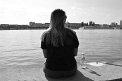 78. Place | Halbmarathon | Marnik (665) | am Donaukanal