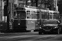 78. Place | Halbmarathon | Marnik (665) | Die Wiener Ringstraße