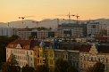 78. Place | Halbmarathon | Marnik (665) | Weitblick