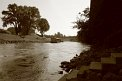 365. Platz | Halbmarathon | LovCam (672) | am Donaukanal