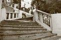 365. Place | Halbmarathon | LovCam (672) | Stiegen-Stufen-Treppen
