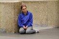 365. Place | Halbmarathon | LovCam (672) | am Boden