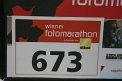 Thomas M. (673) - ∅ 0.00