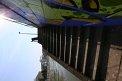 133. Platz | Marathon | Thomas M. (673) | Stiegen-Stufen-Treppen