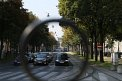 133. Place | Marathon | Thomas M. (673) | Die Wiener Ringstraße
