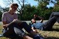 272. Place | Halbmarathon | Ralf W. (681) | nützlich-nutzlos