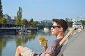 2. Platz | Jugendbewerb | GRG Billroth73 (683) | am Donaukanal