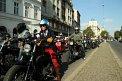 317. Platz | Halbmarathon | GRG 19 Billroth73 Team 2 (684) | Abenteuer Stadt