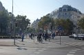 238. Platz | Halbmarathon | Julia R. (686) | Die Wiener Ringstraße