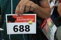 447. Platz - PaumePote (688)