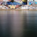 477. Place | Halbmarathon | Marc S. (689) | am Donaukanal
