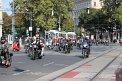 190. Platz | Halbmarathon | Sophie K. (69) | Die Wiener Ringstraße