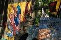 459. Place | Halbmarathon | Christoph D. (690) | farbenfroh