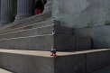 18. Platz | Jugendbewerb | Emma D. (691) | Stiegen-Stufen-Treppen