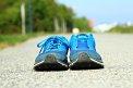 133. Platz | Halbmarathon | mrs.schnittlauch (694) | nützlich-nutzlos