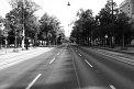 133. Platz | Halbmarathon | mrs.schnittlauch (694) | Die Wiener Ringstraße