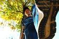 133. Platz | Halbmarathon | mrs.schnittlauch (694) | am Boden