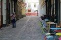 317. Place | Halbmarathon | Gabriel L. (695) | Abenteuer Stadt
