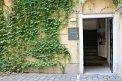 317. Place | Halbmarathon | Gabriel L. (695) | Stiegen-Stufen-Treppen