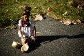 209. Platz | Marathon | Michaela M. (696) | am Boden
