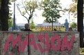 202. Place | Marathon | nikaverr  (697) | Die Wiener Ringstraße