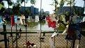 190. Place | Halbmarathon | Anja S. (698) | am Donaukanal