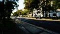 190. Place | Halbmarathon | Anja S. (698) | Die Wiener Ringstraße