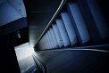 69. Place | Halbmarathon | Simeon H. (700) | Stiegen-Stufen-Treppen