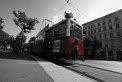 69. Place | Halbmarathon | Simeon H. (700) | Die Wiener Ringstraße