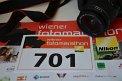 447. Platz - Bernhard S. (701)