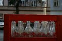 75. Place | Jugendbewerb | Victoria L. (705) | alles Glas
