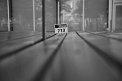 36. Place - Rosina J. (713)