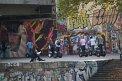 303. Place | Halbmarathon | ivi (716) | Abenteuer Stadt