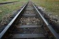 Tick, Trick und Track (718) - ∅ 5.00